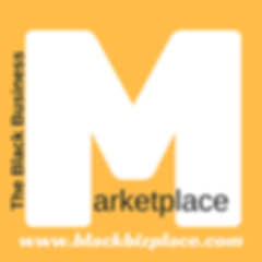marketplace (1).png