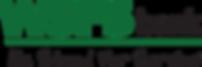 WSFS_logo_color_revised_2016.png