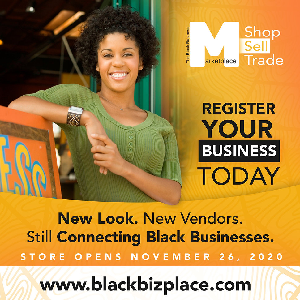 Promo Flyer - The Marketplace 2020.jpg