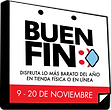 TRANSPARENCIA buenfin20.png