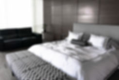 JPG HOTEL CAMA II_DSC6952-1.jpg