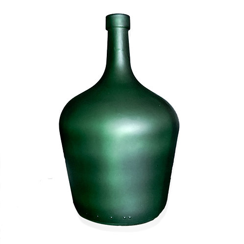 Botella Green
