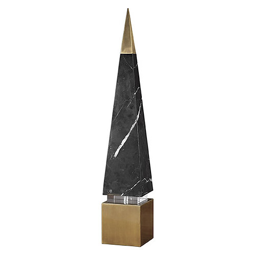Elea Obelisco
