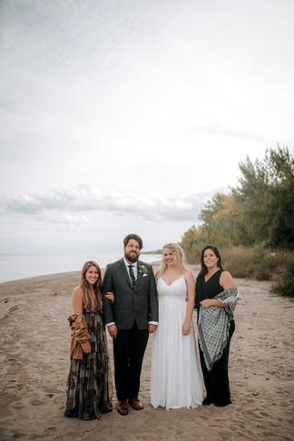 wedding day00795.jpg