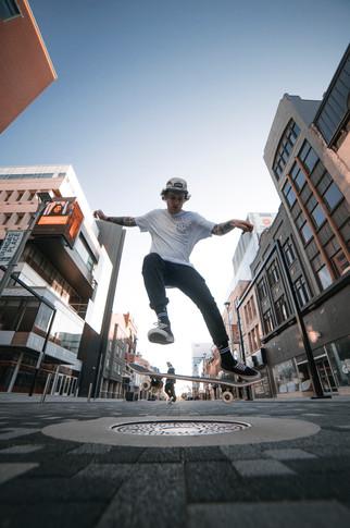 illbury skate00085.jpg