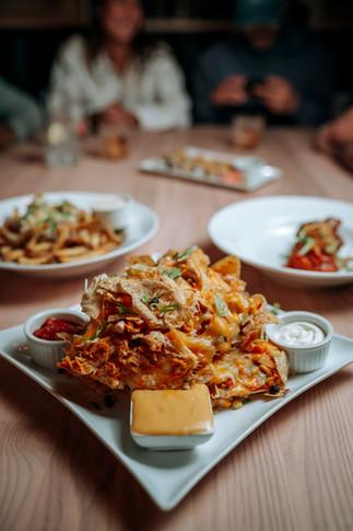 delilahs food dec 300026.jpg