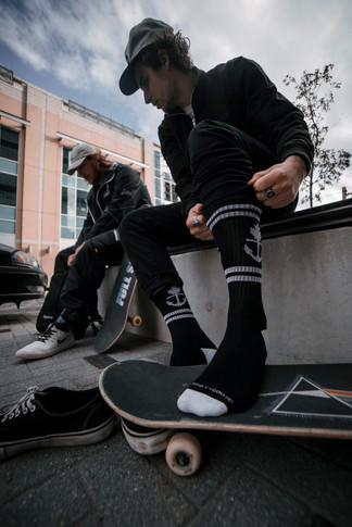 illbury skate00005.jpg