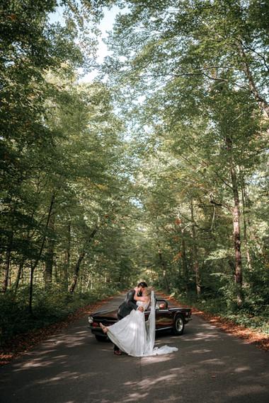 wedding day00706.jpg