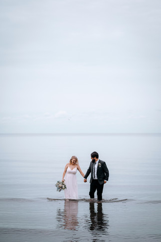 wedding day01071.jpg