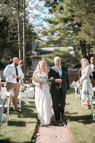 wedding day00350.jpg