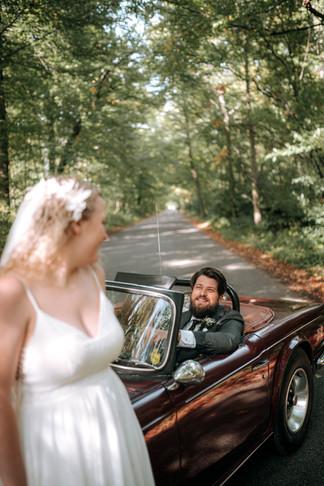wedding day00680.jpg