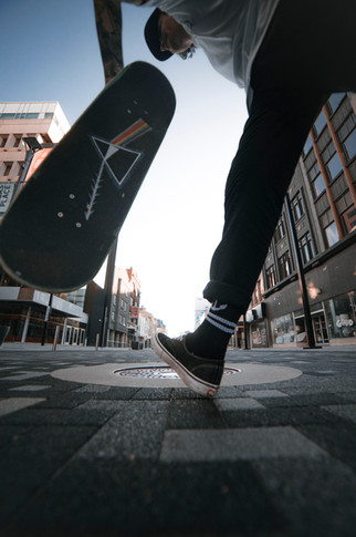 illbury skate00083.jpg
