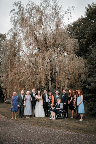 tat wedding-25.jpg