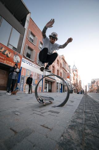 illbury skate00111.jpg