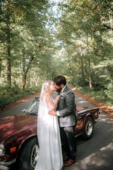 wedding day00692.jpg