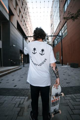 illbury skate00039.jpg