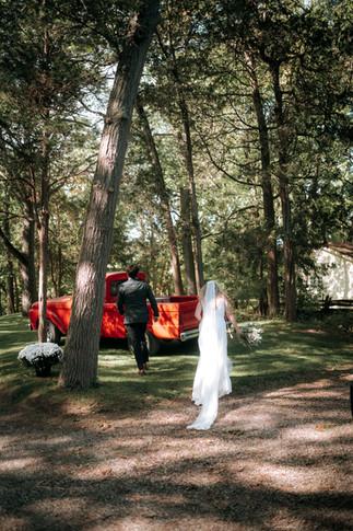 wedding day00526.jpg
