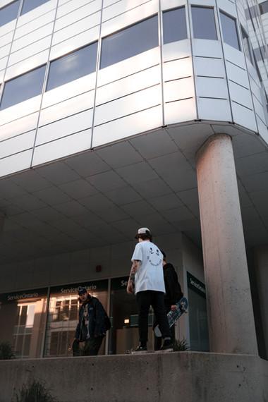 illbury skate00127.jpg