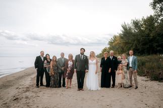 wedding day00822.jpg