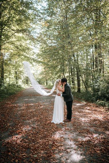 wedding day00633.jpg