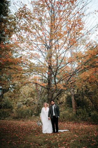 wedding day00714.jpg