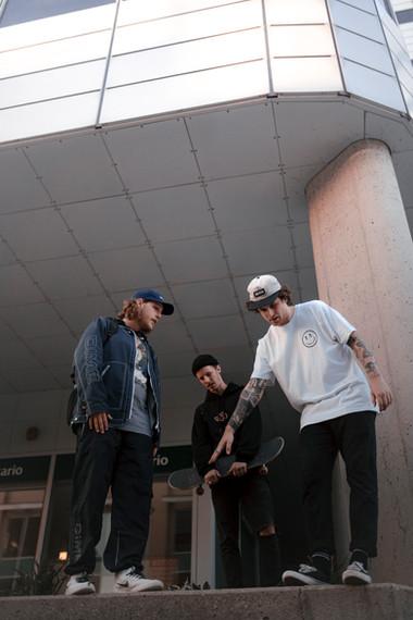 illbury skate00126.jpg