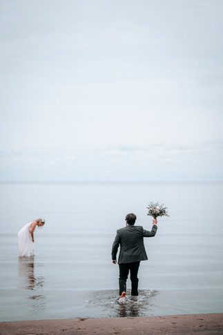 wedding day01039.jpg