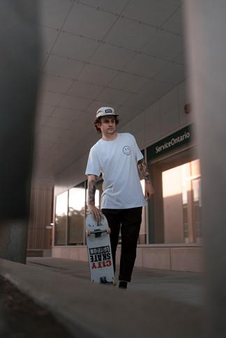 illbury skate00128.jpg