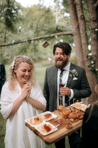 wedding day00775.jpg