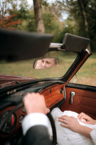wedding day00744.jpg