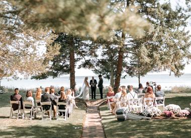 wedding day00393.jpg