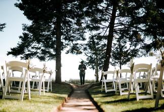 wedding day00238.jpg