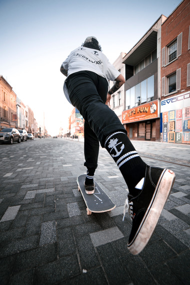 illbury skate00104.jpg