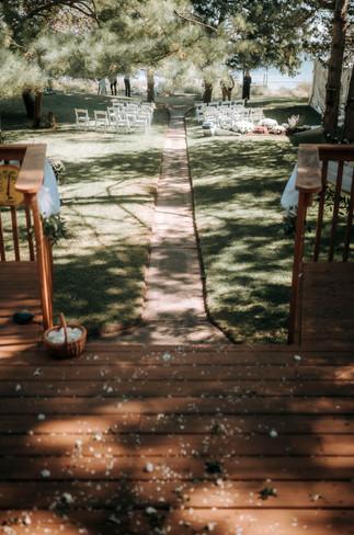 wedding day00179.jpg