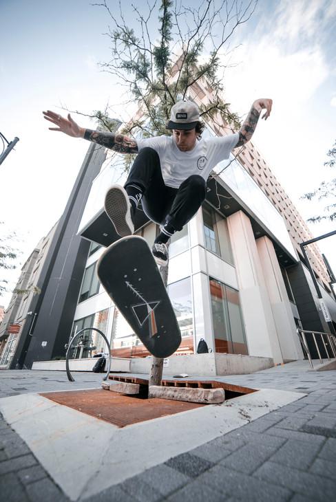 illbury skate00031.jpg