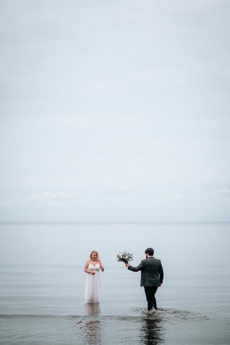 wedding day01042.jpg
