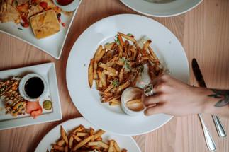 delilahs food dec 300054.jpg