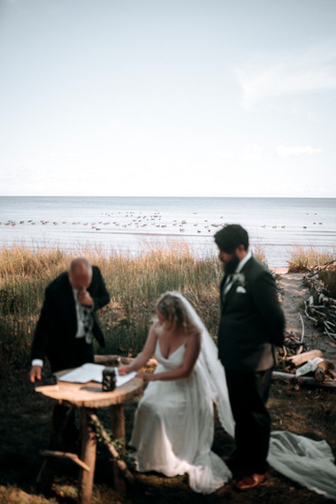 wedding day00454.jpg