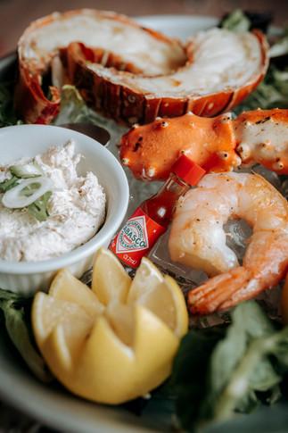 delilahs food dec 300077.jpg