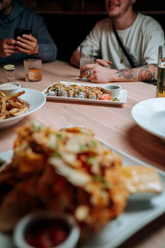 delilahs food dec 300019.jpg