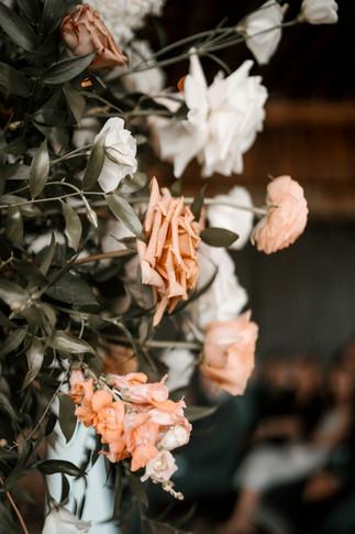 tat wedding-19.jpg