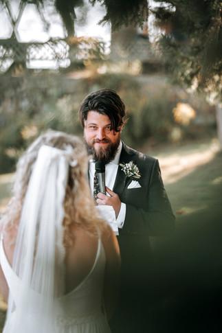 wedding day00437.jpg
