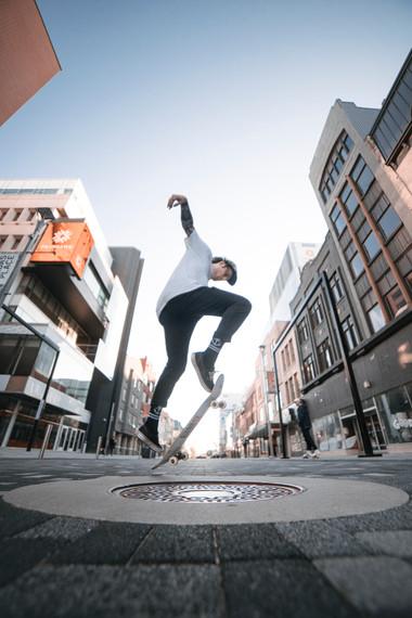 illbury skate00094.jpg