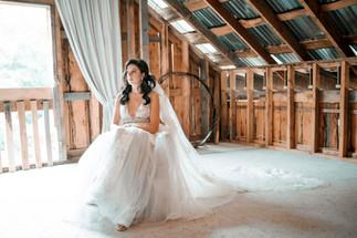 tat wedding-11.jpg