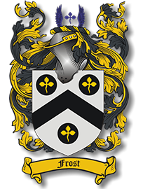 frost-family-logo-u539143.png