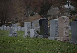 cemetery2-buttonu59561-r-fr.jpg
