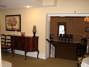 frost-funeral-home-chapel-foyer.jpg