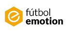 logo-facebook-FE.png