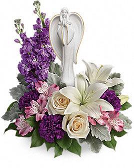 spiritual-flower-arrangement.jpg