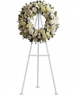 flower-wreath.jpg